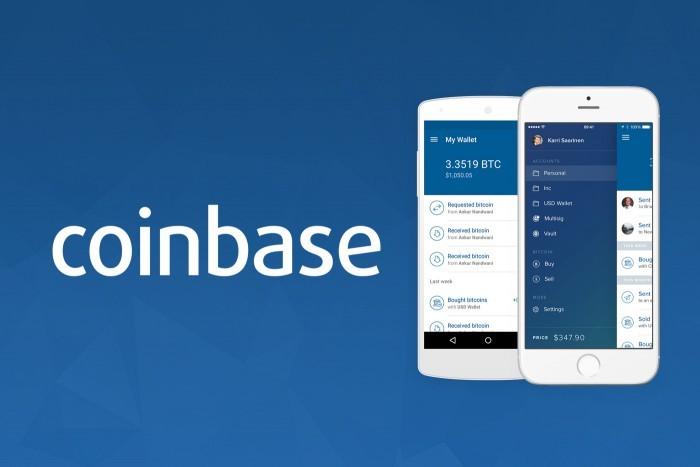 Criptovalute: prelievi non autorizzati di Coinbase saranno rimborsati