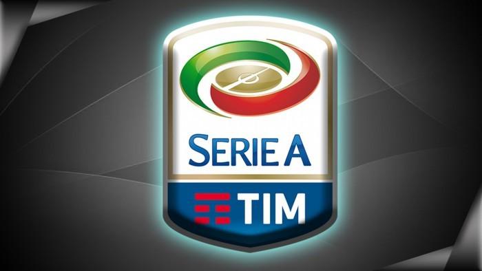Serie A, diritti tv a MediaPro ma Sky fa partire la diffida