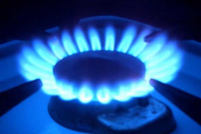 Quotazione gas naturale forex