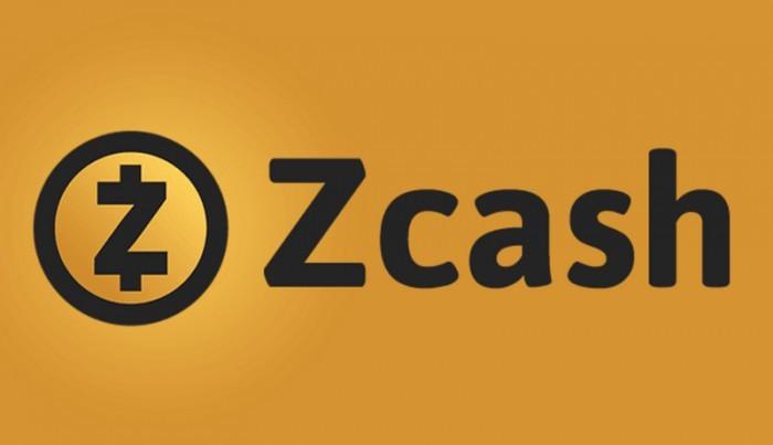 Grayscale prevede Zcash oltre quota 62.000 dollari entro il 2025