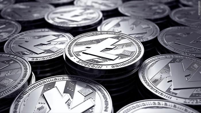 Litecoin oggi meglio di Ripple e del Bitcoin: quanto durerà rally quotazione LTC?