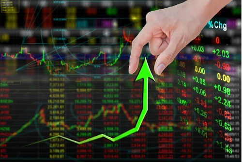 Prezzo Bitcoin oggi a +80% rispetto a inizio febbraio. Quotazione BTC salirà ancora?