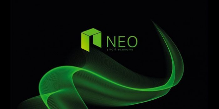Prezzo Neo meglio del Bitcoin: quotazione NEO salirà ancora nei prossimi giorni?