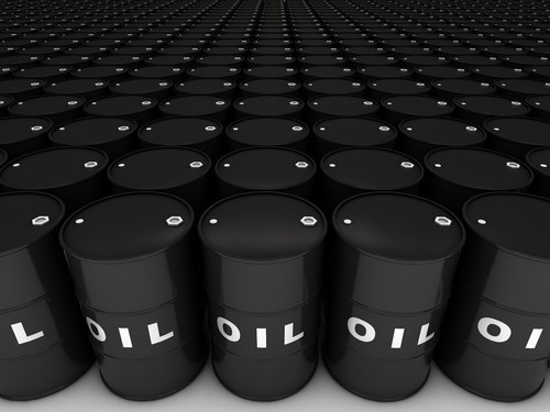 Prezzo petrolio e previsioni 2018 rialziste: dubbi di Goldman Sachs su convinzione mercati