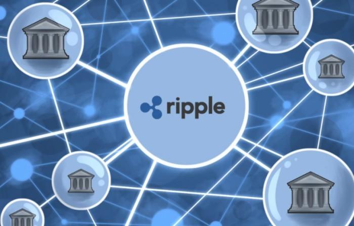 Ripple oggi è la crypto preferita dalla finanza. Quotazione XRP ha nuovo motivo per salire?