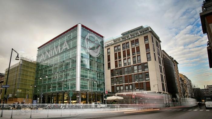 Aumento capitale Anima Holding: prezzo nuove azioni, rapporto emissione e condizioni sottoscrizione