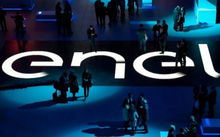 Azioni Enel e dividendo 2018 con saldo in aumento: è uno spunto per comprare sul Ftse Mib oggi?
