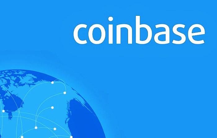 Coinbase lancia Coinbase Index Fund per investire sulle criptovalute: cosa è e come funziona