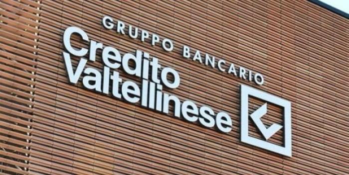 Creval: cambia rating sulle azioni, prezzo titolo subirà conseguenze su Borsa Italiana?