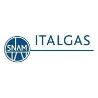 Italgas: dividendo 2018 a +4% rispetto al 2017, quotazione vola dopo bilancio