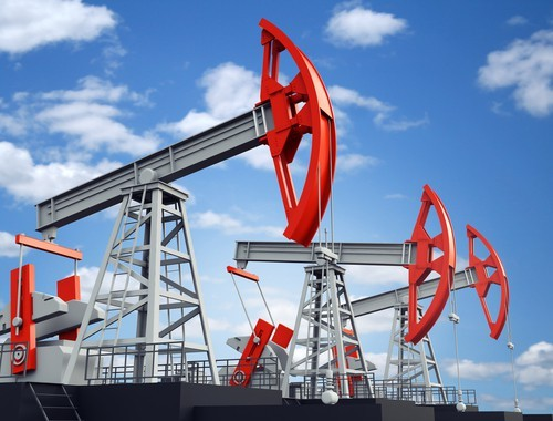 Prezzo petrolio: previsioni puntano su deficit causato dalla crisi in Venezuela