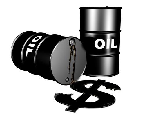 Prezzo petrolio: rischio correzione di 5 dollari in poche settimane, arriva l'allert sul WTI