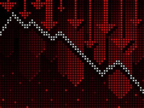 Wall Street crollo non solo per colpa di Facebook. Perchè la Borsa Usa è venuta giù?