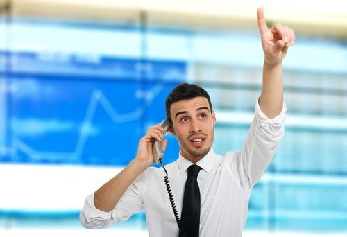 BTP a 10 anni sono consigliati da Morgan Stanley