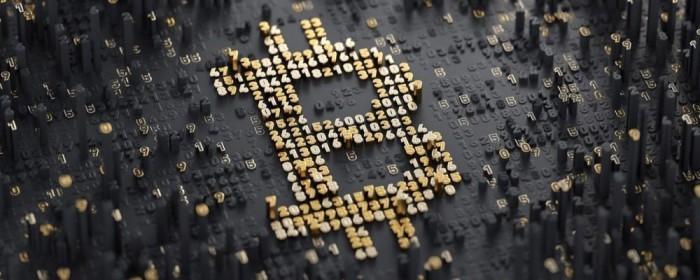 Coi i Bitcoin si può comprare casa in Italia: al via il primo esperimento