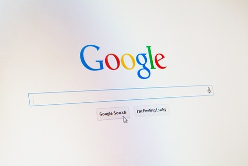 Google: profitti e utile trimestrale in aumento. E' tempo di comprare azioni?