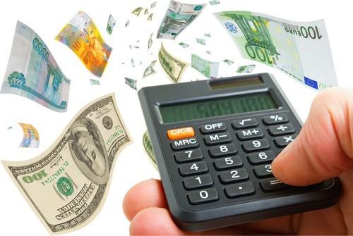 Previsioni Forex: meglio investire su EUR/USD o su GBP/USD questa settimana?