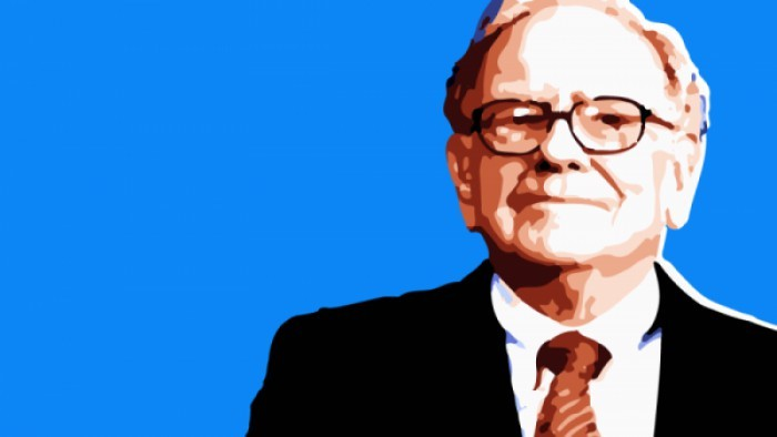 Warren Buffett non investirà mai in Bitcoin: perchè resta alla larga dal BTC?