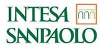Azioni Intesa Sanpaolo osservate speciali: trimestrale sarà premiata in differita sul Ftse Mib oggi?