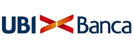 Azioni UBI Banca affondano sotto 4 euro: short in corso sul titolo