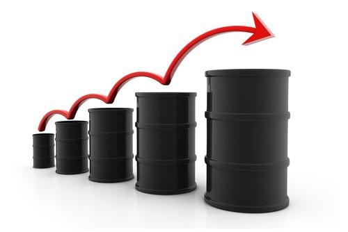 Dal rally del prezzo del petrolio allo shock energetico il passo è breve