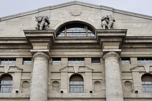 Dividendi 2018 Borsa Italiana: stacchi di oggi 14 maggio e rendimenti