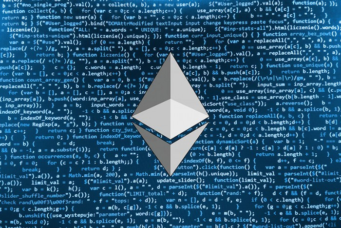Ethereum analisi tecnica: quotazione ETH ha spazio per salire fino a 870 dollari?