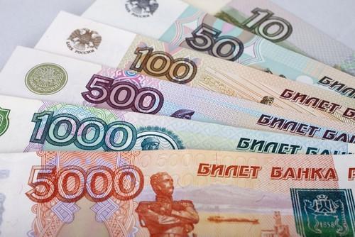 Forex: Lira Turca in difficoltà, tempo di andare long sul Rublo Russo