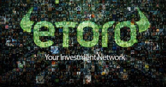 Forex Trading; eToro si rafforza in Italia con ingresso di Fusco Femiano come spokesperson