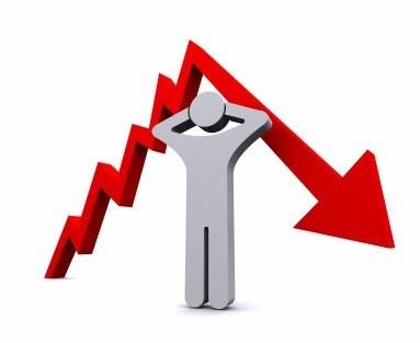 Litecoin: con prezzo sotto 122 USD, strada aperta per crollo a 100 USD (previsioni)