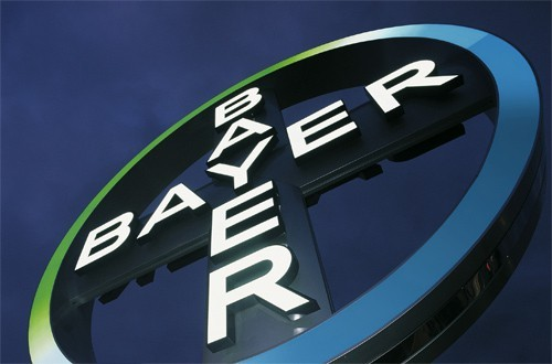 NEWS Titoli Azionari: Bayer