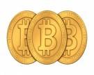 Prezzo Bitcoin verso azzeramento? Previsioni shock su crollo quotazione BTC