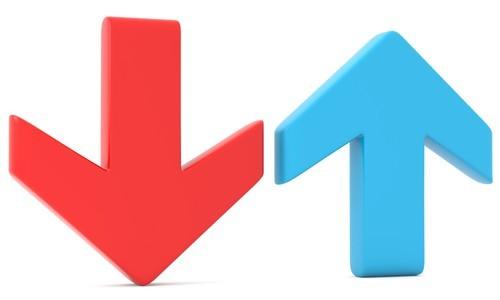 Prezzo petrolio record: azioni che ci guadagnano e azioni che ci perdono