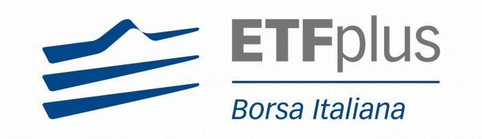 Sbarca su ETFplus il primo ETF focalizzato sul Blockchain