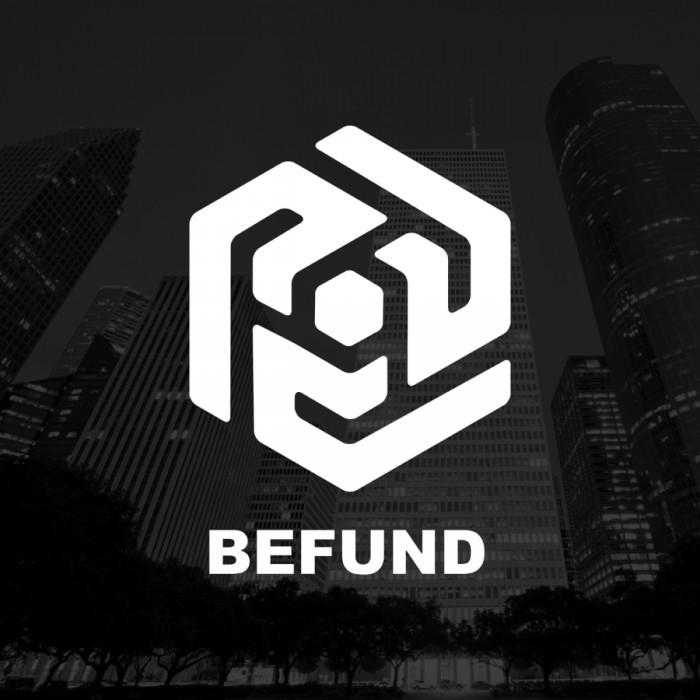 Trading sulle criptovalute: ICO Befund al via, perchè i traders devono farci un pensierino