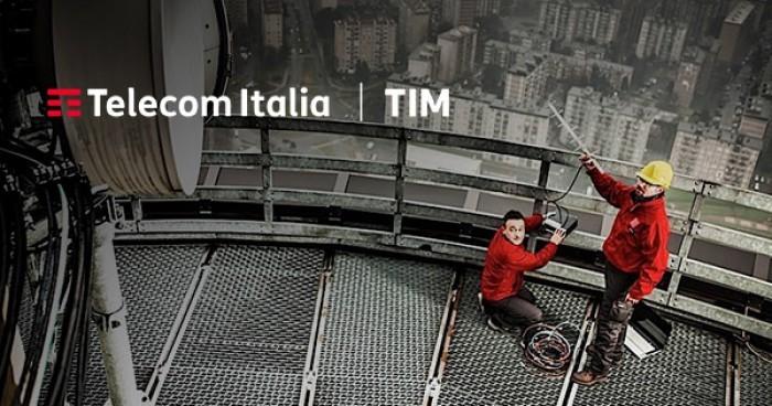 Trimestrale Telecom Italia con ricavi oltre le stime. Conviene comprare azioni TIM a maggio 2018?