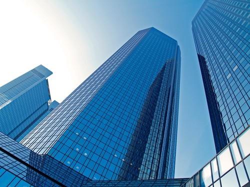 Azioni Deutsche Bank ai minimi storici: conviene continuare a shortare?