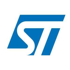 Azioni STM e rally Eurostoxx Technology. Sentiment è spunto per fare trading?