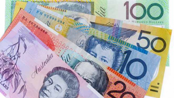 Cambio Dollaro Australiano Yen: analisi su cross AUDJPY dopo tensioni commerciali Usa-Cina