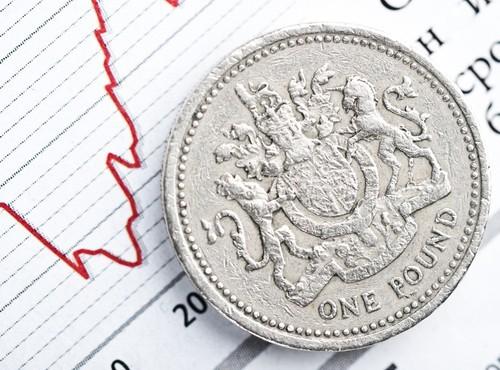 Cambio GBP/USD crolla ai minimi da 7 mesi, Sterlina britannica