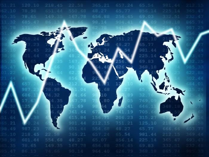 Forex: aumentano i net shorts sulla Sterlina Britannica e sul Dollaro Australiano