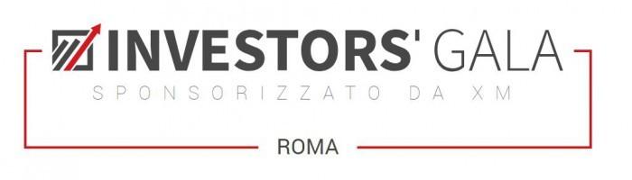 Galà degli investitori sponsorizzato XM a Roma: come registrarsi, partecipare e accedere allo sconto esclusivo