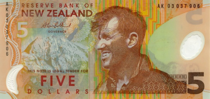 Il Dollaro Neozelandese è in calo nonostante l'incoraggiante crescita del PIL