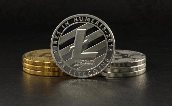 Litecoin: domani i contratti futures, spunto per trading su quotazione LTC?