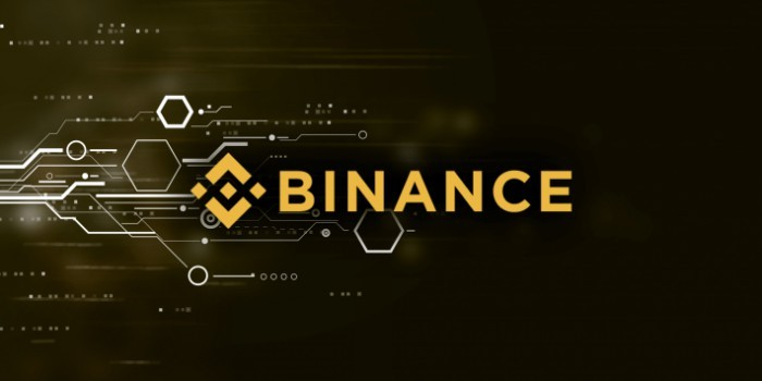 Nebulas sbarca su Binance: NAS/BNB, NAS/BTC e NAS/ETH cross disponibili per il trading