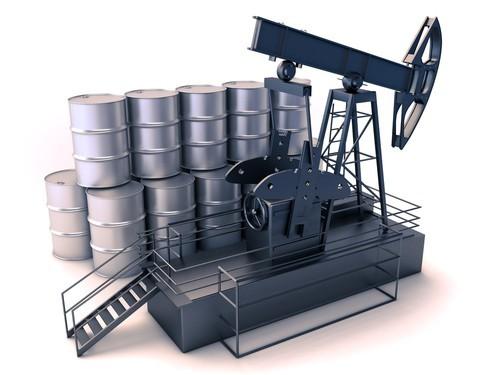 Prezzo petrolio: dopo il crollo arriva la risalita, Iran