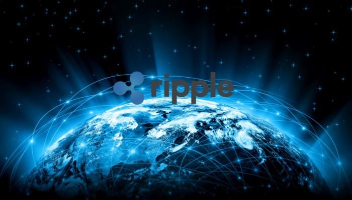 Ripple è confermata da Alipay, decisione Ali Baba è assist per investire su XRP