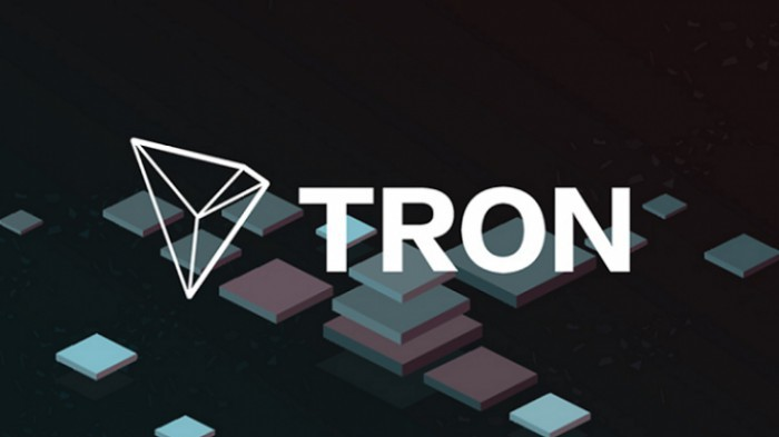 Tron lascia Ethereum: test versione beta terminato, da oggi blockchain indipendente