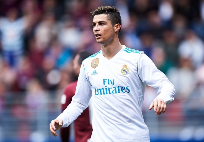 Azioni Juventus e rumors su acquisto Cristiano Ronaldo: un caso di Buy the rumor sell the news
