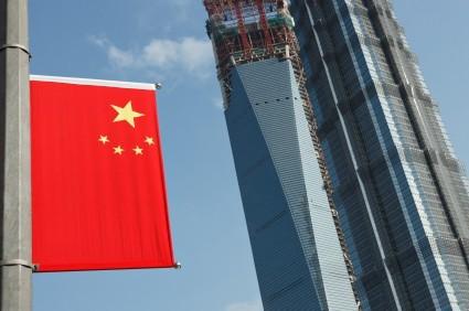 Borsa cinese e mercati asiatici: i tori sembrano oramai stanchi